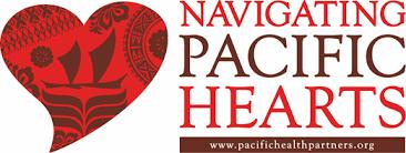 Navigating Pacific Hearts