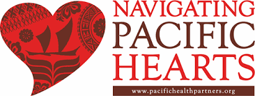 Navigating Pacific Hearts